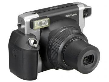 Instax Wide 300 Foto-aparat