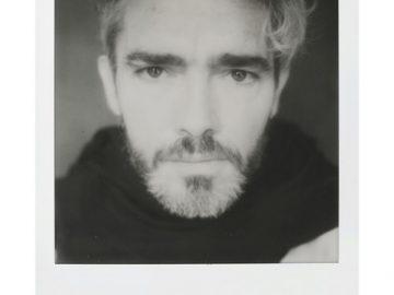 Polaroid Crno-Beli i-Type Film  istekao rok 2018