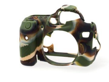 Zaštitna maska za Canon 70D