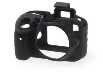 Zaštitna maska za Nikon D3300 / D3400