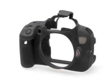 Zaštitna maska za Canon 650D / 700D / Rebel T4i / T5i