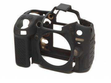 Zaštitna maska za Nikon D7000
