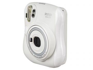 Fujifilm Instax Mini 25 Instant Foto-aparat