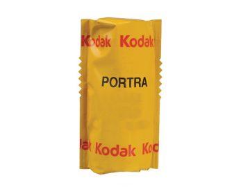 Kodak Portra 160  120  Film Professional