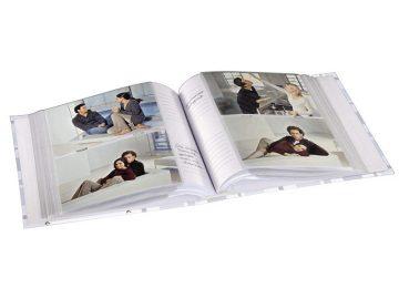 Album Isny 10×15/200