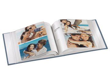 Album Livorno 10×15/200