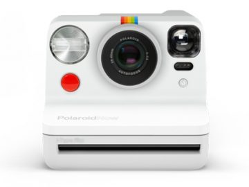 Polaroid Now Beli aparat