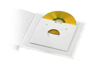 Album SINGO 10×15/200, Pink – Hama