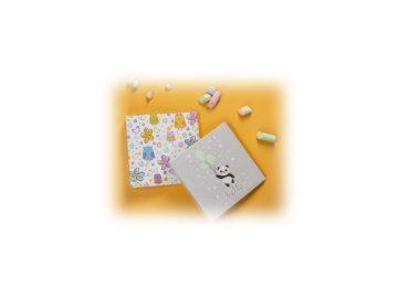 Album AYLEEN 10×15/200 – Hama